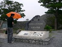 沖縄旅行総括。_f0132307_23201066.jpg