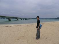 沖縄旅行総括。_f0132307_23322185.jpg