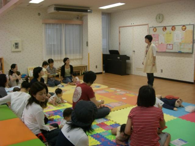 乳幼児の応急処置_f0142009_1410242.jpg
