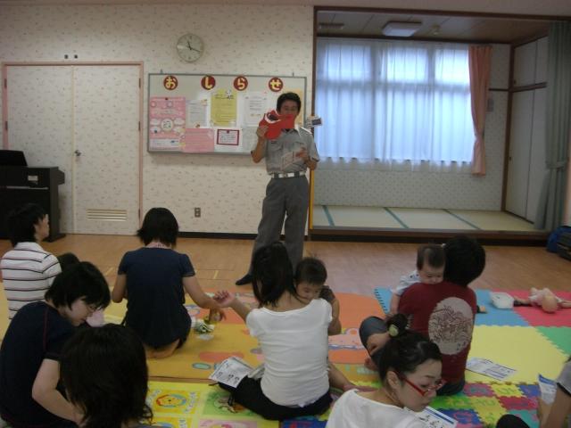 乳幼児の応急処置_f0142009_14121693.jpg