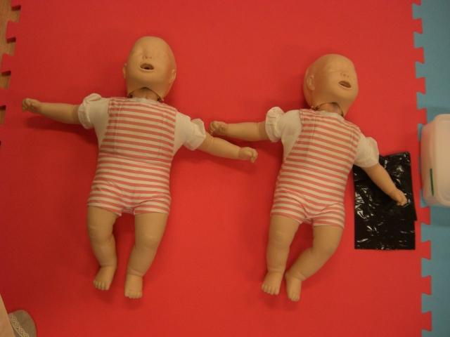 乳幼児の応急処置_f0142009_1413196.jpg