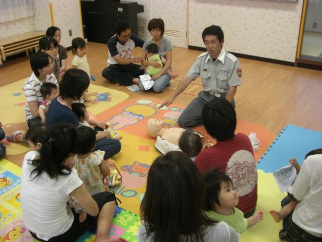乳幼児の応急処置_f0142009_14143440.jpg