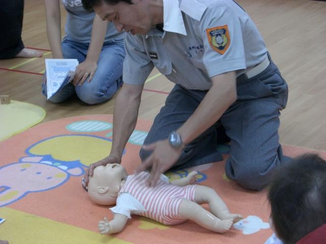 乳幼児の応急処置_f0142009_14151766.jpg