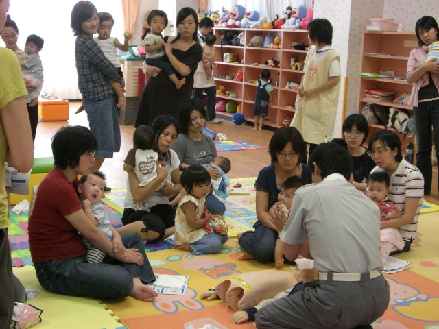 乳幼児の応急処置_f0142009_14154732.jpg