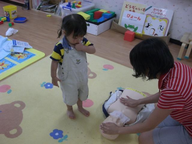 乳幼児の応急処置_f0142009_14212128.jpg