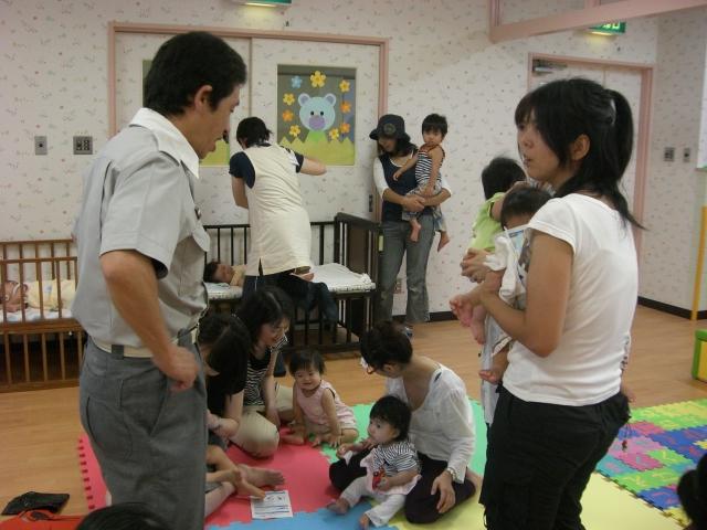 乳幼児の応急処置_f0142009_14235349.jpg