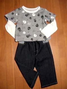 14ウェイTシャツ_f0129726_21173635.jpg