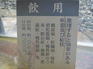 開田高原とインプレッサS-GT_f0076731_74268.jpg