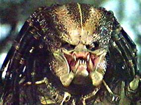 Aliens vs. Predator Requiem 予告編_a0093332_222114.jpg