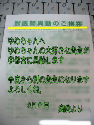 f0043658_22453324.jpg