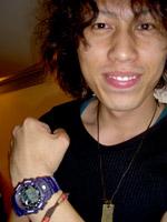 【今里店】高岡は24歳になりました。_c0080367_16142750.jpg