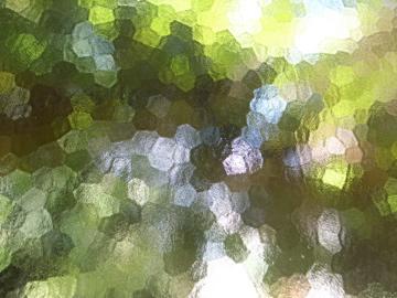 f0112576_19471829.jpg