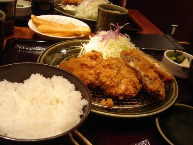 TON-KATSU_f0011179_7583893.jpg