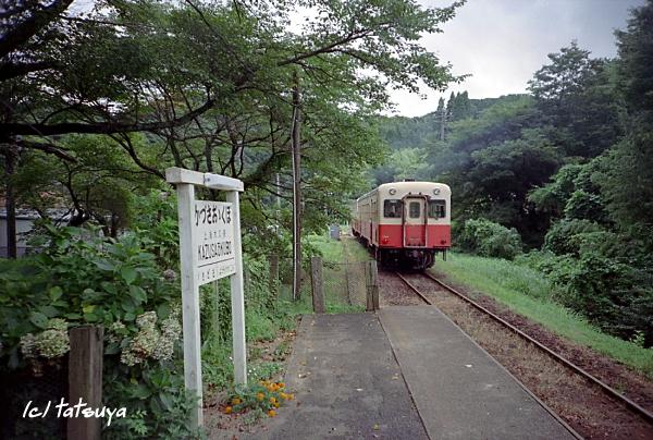 Sep  12  (wed)  ~ 小湊鉄道物語 2 ~_f0139991_221689.jpg