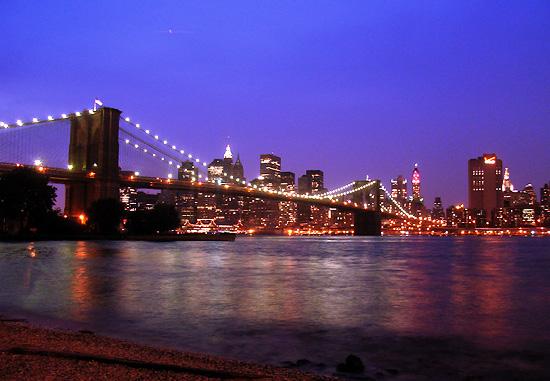 ニューヨークの夜景とモダンダンスのショーを一度に楽しむ方法_b0007805_12541550.jpg