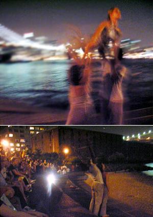 ニューヨークの夜景とモダンダンスのショーを一度に楽しむ方法_b0007805_12542997.jpg
