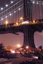 ニューヨークの夜景とモダンダンスのショーを一度に楽しむ方法_b0007805_12545090.jpg