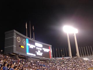 日本×カタール 北京五輪2008 アジア最終予選_c0025217_15321565.jpg