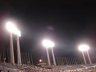 日本×カタール 北京五輪2008 アジア最終予選_c0025217_1532213.jpg
