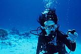沖縄が、呼んでいる!?!_d0046025_6293864.jpg