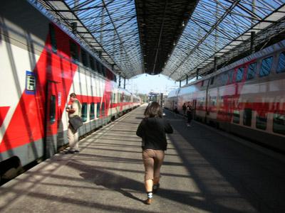 フィンランド旅行22たんぺれ_c0133030_7799.jpg