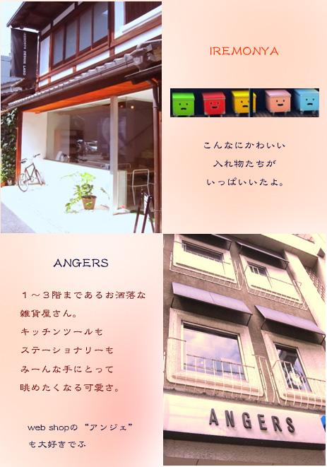 e0059531_3253266.jpg