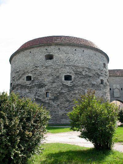 船の旅 (6月24日)タリンの観光( エストニア)_e0098241_1041618.jpg