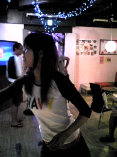 ダン・ダダ・ダーツの旅! in fukuoka ♪_c0098743_046731.jpg
