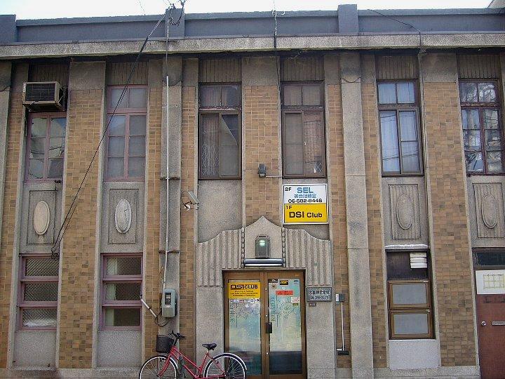 大阪の川口アパート_c0112559_16181243.jpg
