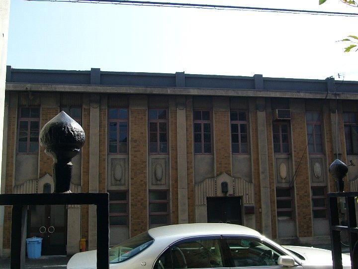 大阪の川口アパート_c0112559_16232023.jpg