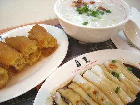 香港旅日記30 空港で香港食_f0059796_13344714.jpg