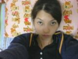 b0077608_18205581.jpg