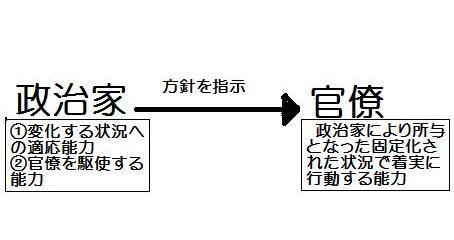 a0029616_2161272.jpg