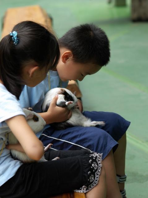 市川動物園にて_f0018464_6382269.jpg