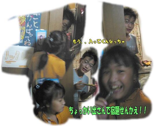 f0082367_1551166.jpg