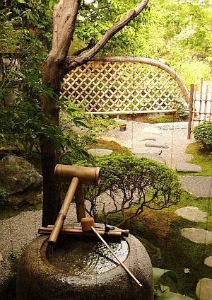 京都食い倒れ・・・2_d0078486_325463.jpg