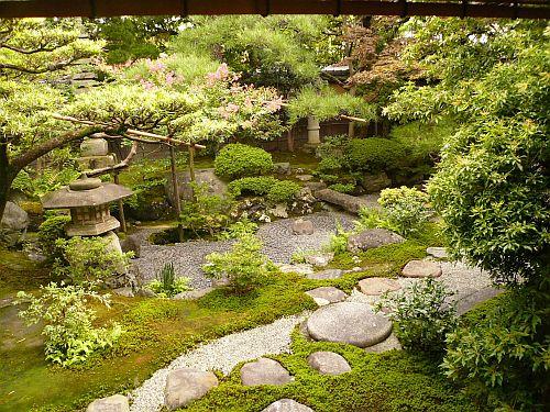 京都食い倒れ・・・2_d0078486_3271882.jpg
