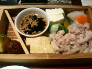 遊食菜彩いちにいさん_c0025217_13235747.jpg
