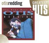 「SITTIN\' ON THE DOCK OF THE BAY」Otis Redding_b0023824_73523100.jpg