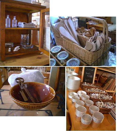 orto cafe&j\'aimeさん♪_f0049124_10474418.jpg