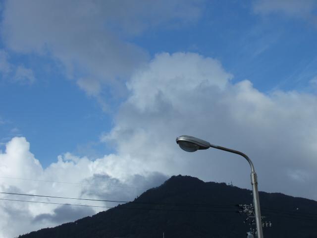 今日の尾鷲は降ったりやんだり…_c0010936_19152676.jpg