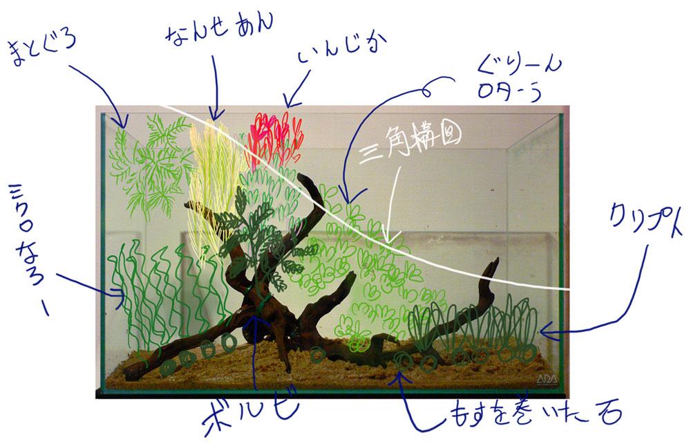 2007年の水景_d0042049_1384595.jpg
