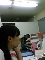 b0105081_044057.jpg