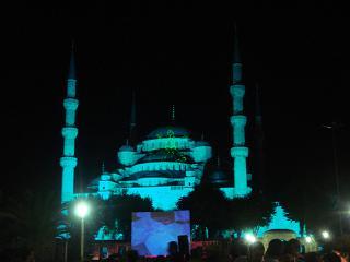 """八日目 """"トプカプ宮殿、グランドバザール、ボスォラス海峡クルージング・イスタンブール泊""""_a0102784_1341993.jpg"""
