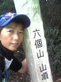 b0050787_0423262.jpg