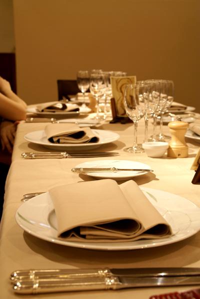 ディナーをご一緒に_d0028499_21513084.jpg
