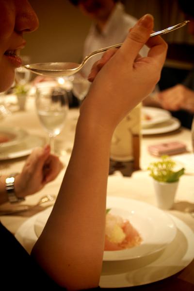 ディナーをご一緒に_d0028499_22524244.jpg