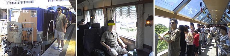 b0036608_178367.jpg