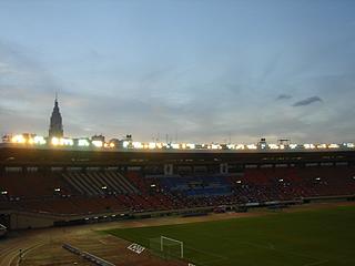 横浜FC×FC東京 J1第25節_c0025217_8475943.jpg