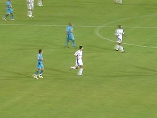 横浜FC×FC東京 J1第25節_c0025217_951147.jpg